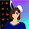 bunny love's profile image