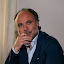 Dott. Paolo Verrecchia