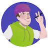 Jay Pizzello's profile image