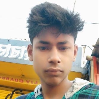 HimadriMaity