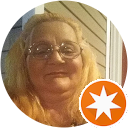 Mary Lynn Swanger
