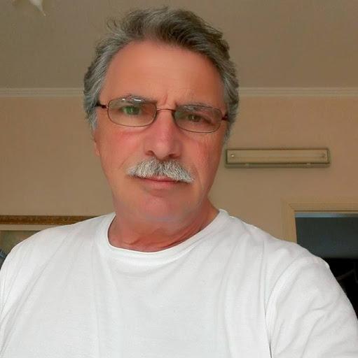 Foto del profilo di Giacomo-Lucivero