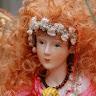 Lace S's profile image