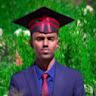 Abdirahman Agane
