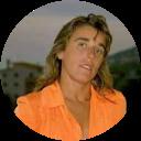 Lucia Farella