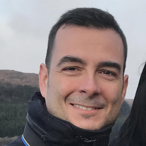 Ignacio Rodríguez-Solís Campos avatar