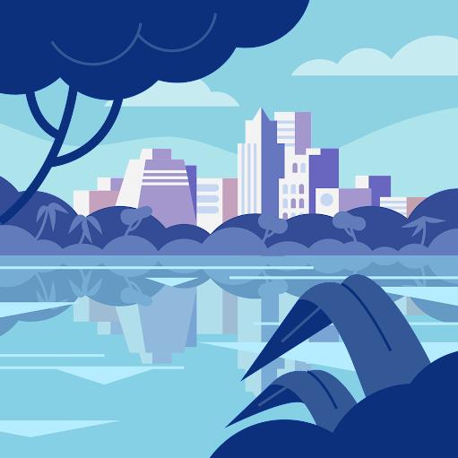 Manoj Monappa Kamber