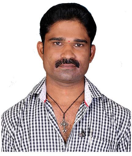D.C.Rajan