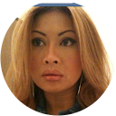 Justine Lim