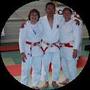 Image Google de Judo catherine