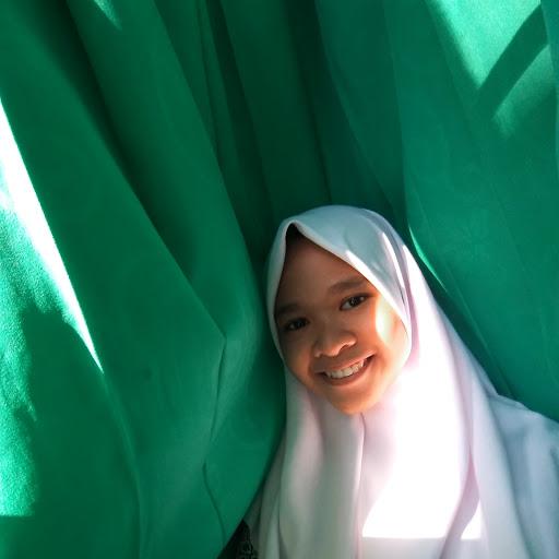 Lina Indrawati picture
