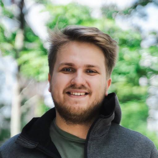 Oliver Köditz