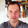 Andrey Ogibenin