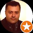 Riccardo Dr Geom Torresi Prat.Commercialista Studio