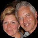 Carol/Rob Nagel