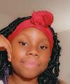 Life of nyira 's profile image
