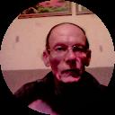 Image Google de Didier Renuart