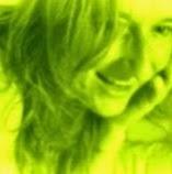 eveline wandl-vogt's avatar