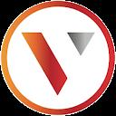 VEGA Fire Protection Ltd