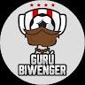 Guru Biwenger