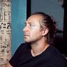 Ilya Alimpiev avatar