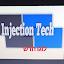 Ltd Injectech