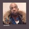 LuckstAr ENT LLC
