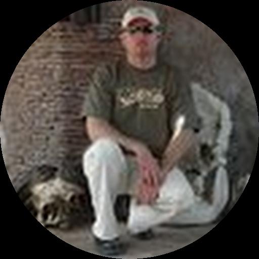 Michael Hoffelt