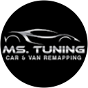 MS tuning