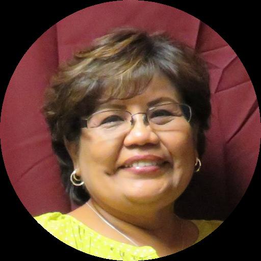 Dorena Gutierrez