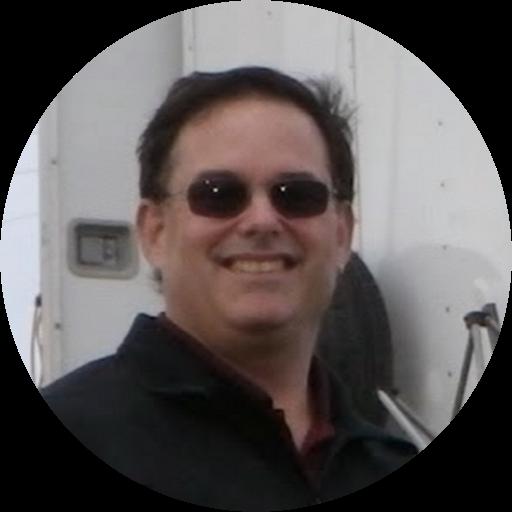 Tony Pirondini