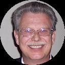 Michael Freid