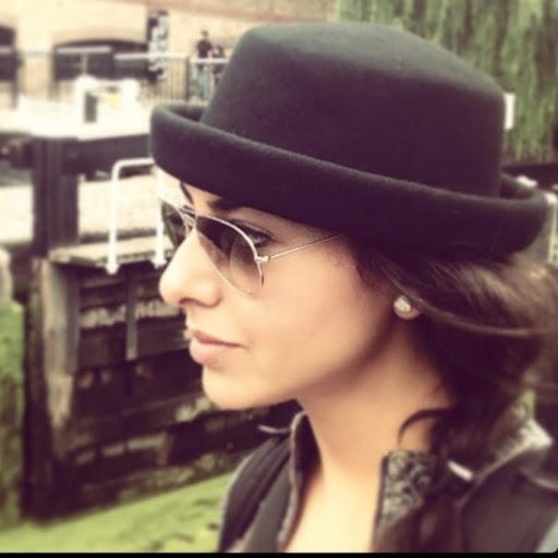 Luciana Moschella picture