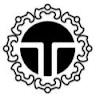 Textile Tribe Pk