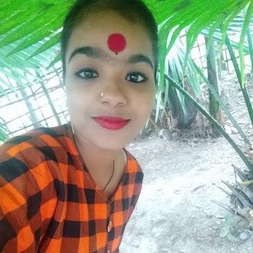 Gitu Kalita