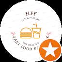 HFF T.,theDir