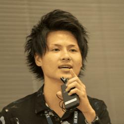 Teruhisa Fukumoto|福本 晃之