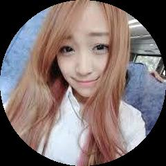 Cherry Shen