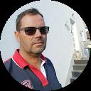 Dirk Funken