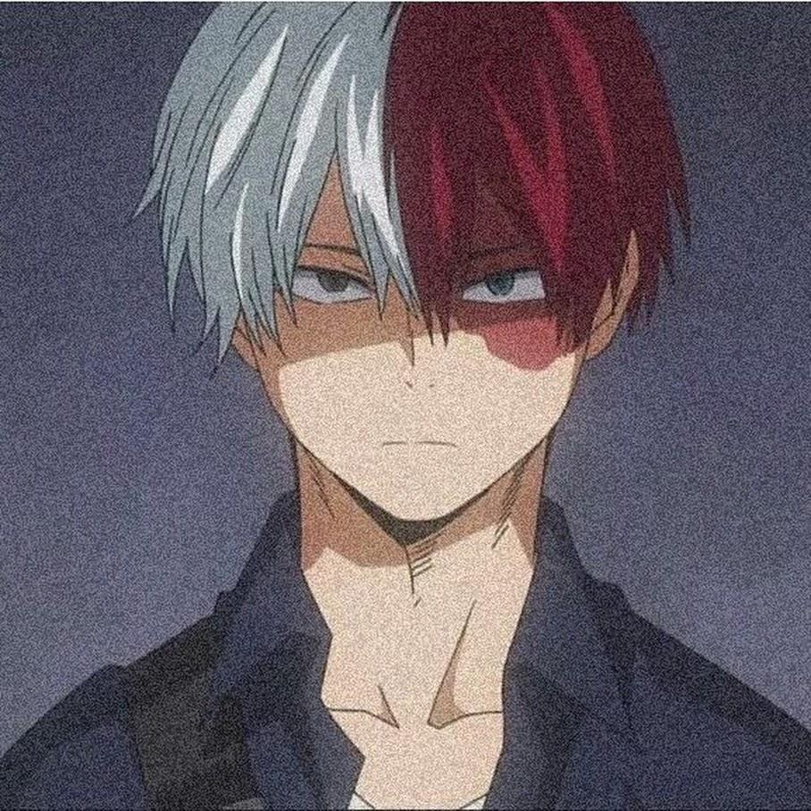 Jhonny_Gamer
