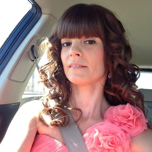 Elena Marcos Tejedor avatar