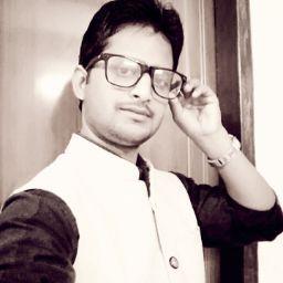 Engg.M.A Siddique