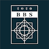 Bess Business School