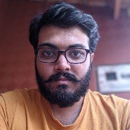 Varun Ganesh D