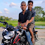 Divyanshu Pandey