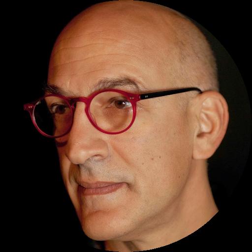David Sassoon