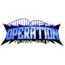 Downhill Adrenaline