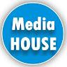MEDIA HOUSE UNNAO