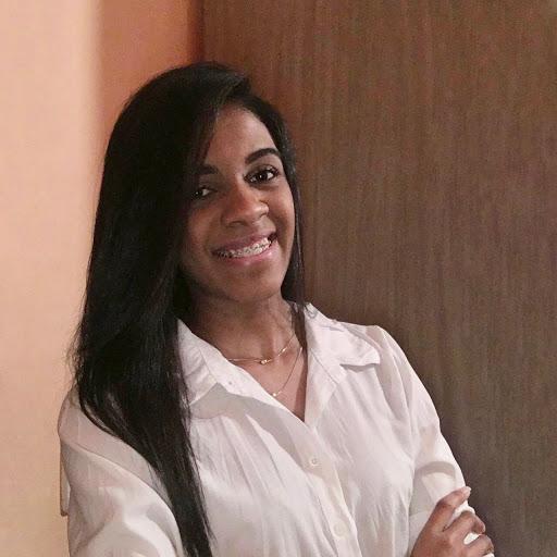 Aline Silva picture