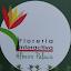 floreria interactiva